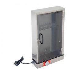 Esterilizador de Facas EF304/08F