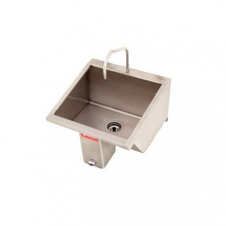 Lavatório de Mãos LV304/01C